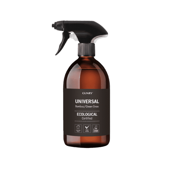 Clean Cleaning spray Universal 500 ml