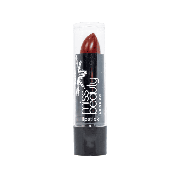 Miss Beauty Lipstick 108 Truly Red