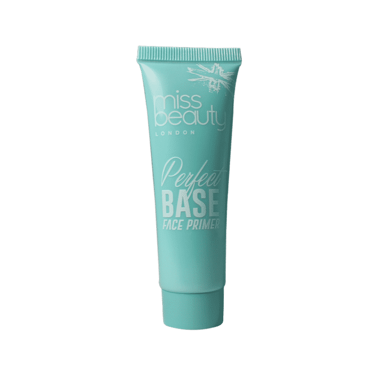 Miss Beauty Perfect Base Face Primer